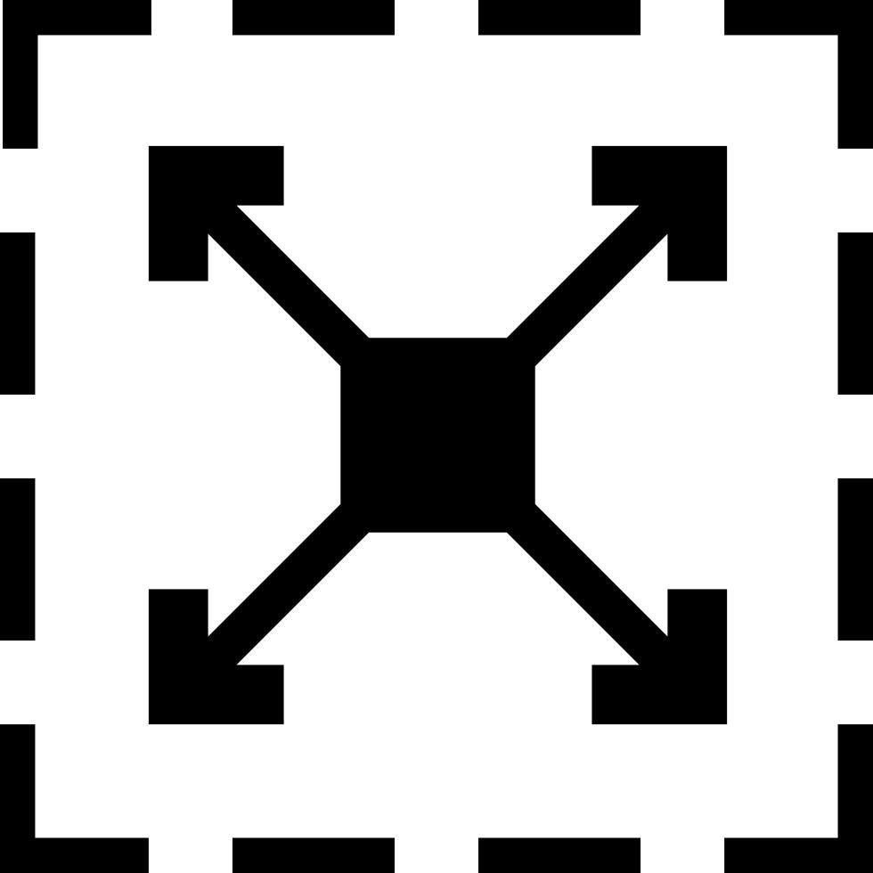 powierzchnia