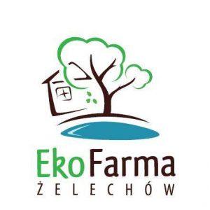https://ekofarmazelechow.pl/